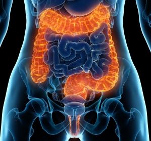 Colitis ulcerosa: Studienergebnisse des Wirkstoffkandidaten ABX464
