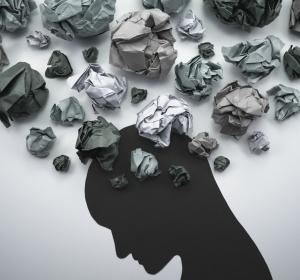 Angst-, Panikstörungen und Phobien