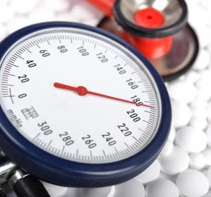 Neue Nationale Versorgungsleitlinie Typ-2-Diabetes:  Frühzeitiger Einsatz von SGLT-2-Inhibitoren