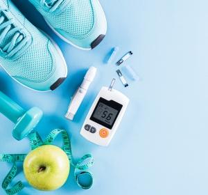 Typ-2-Diabetes: Auf Risikoprofil fokussieren und CV-Risiken bedenken