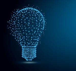Bestätigte Wirksamkeit von UVC-LEDS gegen SaRS-CoV-2