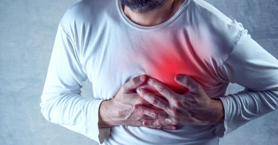 Vorhofflimmern: Implantierbare Herzmonitore besser als Elektrokardiogramme?
