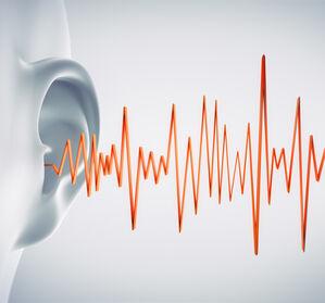 Akustikusneurinom: Frühe Operation rettet meist das Hörvermögen