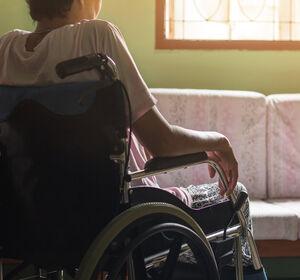 MS: Neuer Biomarker verbessert Risikoeinschätzung und Therapiewahl