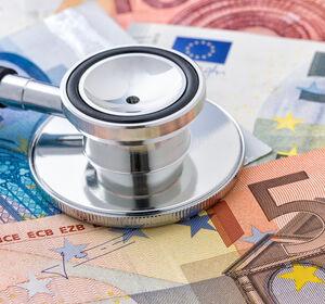 Bald Mindestlohn für ausländische Pflegekräfte in Deutschland?