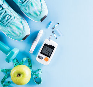 Diabetesprävention: Cities Changing Diabetes setzt auf Bewegung