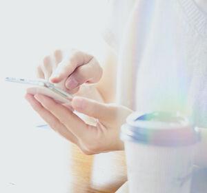 App für Sichelzellkrankheit fördert Kommunikation
