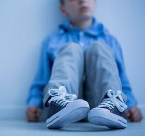 Kampf gegen Kindesmissbrauch: Experten für bessere Vernetzung