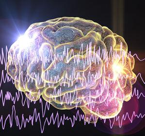 Epilepsie: Diagnose, Therapie, Folgen