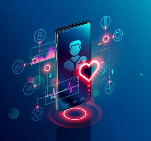 Diabetes: Smartpens – Technik und Anwendungsoptimierung