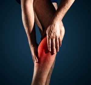 Rheumatoide Arthritis: Langzeitdaten zu Baricitinib