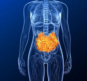 Colitis ulcerosa: Upadacitinib neue Behandlungsoption?