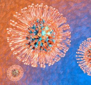 Herpes-Infektion: Start der Phase-III-Studie mit Pritelivir