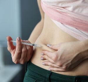 Typ-2-Diabetes: Aktuelle Daten zur Fixkombination iGlarLixi