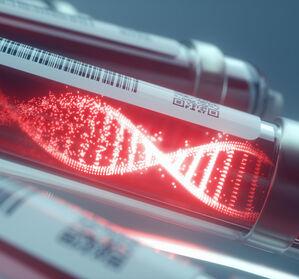 COVID-19: Internationale Genomanalyse enthüllt Risikofaktoren