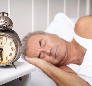 Exzessive Tagesschläfrigkeit (EDS): Diagnose, Folgen und Therapien