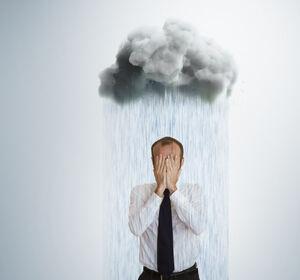Depression: Was kann der Hausarzt tun?