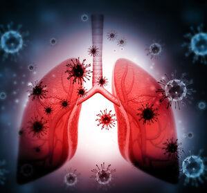 """COVID-19: Biomarker als """"Frühwarnsystem"""" für Herzschäden entdeckt"""
