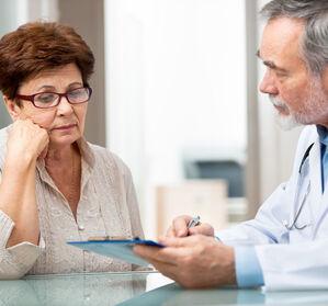 """S3-Leitlinie """"Komplementärmedizin in der Behandlung von onkologischen Patienten"""""""