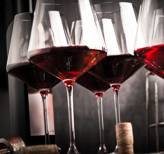 Darmkrebsmonat März: Alkohol ist ein wichtiger Risikofaktor für Darmkrebs