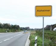 © Alzheimer Forschung Initiative e.V.