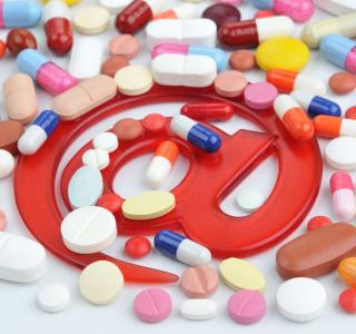 Versandapotheken: Widerrufsrecht auch bei verschreibungspflichtigen Medikamenten