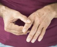 Das Herz schützen: Rheumapatienten brauchen viel Bewegung