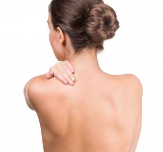 Rückenleiden: Ärzte machen zu viele CT/MRT-Bilder