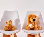 Mit Kind im Krankenhaus: Was Eltern wissen müssen