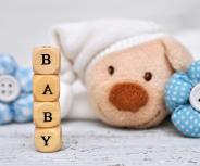 Myome – Eine Ursache für unerfüllten Kinderwunsch