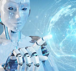Mit künstlicher Intelligenz zur optimalen Patientenversorgung