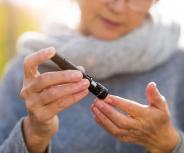 5 Tipps für ein Leben mit Diabetes