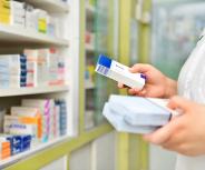So können sich Patienten von der Rezeptgebühr befreien lassen