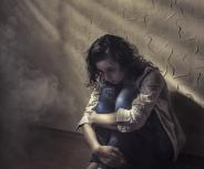Betroffene teilen Erfahrungen und geben Depression eine Stimme – nutzergenerierte Website gestartet