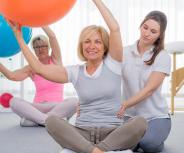 Platz in der Wunschklinik: Tipps für Reha-Patienten