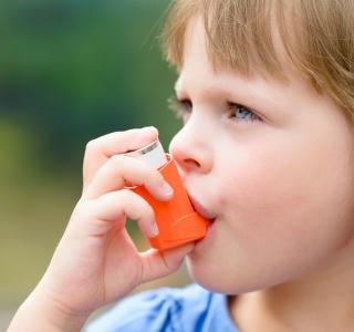 Internetbasierte Hilfe für Eltern in Bayern mit chronisch kranken Kindern
