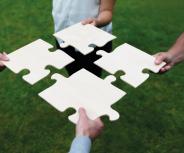 Tipps für ein gutes Gedächtnis und neue medikamentöse Ansätze gegen Alzheimer