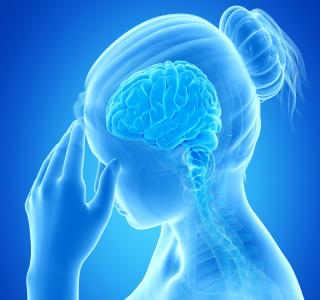 """Migräne: """"World Brain Day"""" widmet sich individualisierter Therapie"""