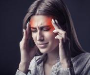 Verhütung: Ein Drittel der Frauen leidet unter den Nebenwirkungen der Pille