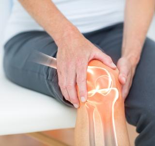 Patiententag auf dem DKOU: Was Arthrose-Patienten wissen sollten