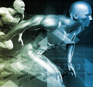 """Schulfach """"Gesundheit"""": Besonderes Augenmerk auf Sport und Bewegung"""