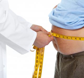 Experte: Erhöhtes Krebsrisiko bei starkem Übergewicht