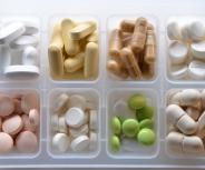 Antibiotika: Resistenzen vorbeugen – jeder Zweite unterschätzt seine Möglichkeiten
