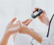 Was tun bei psychischem Druck durch Diabetes Typ 1