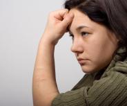 ADHS: Immer mehr Diagnosen bei Erwachsenen