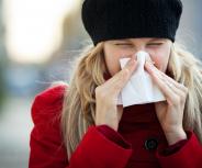 Grippeimpfung jetzt auch noch sinnvoll: Impfung und Hygiene sind der beste Schutz