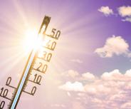 Wenn das Wetter krank macht: Tipps gegen Wetterfühligkeit