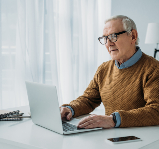 Patienten-Information.de im neuen Design – seriöse Gesundheitsinformationen leichter finden