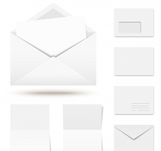 Geschlossene Beratungsstellen: Rentenantrag auch online möglich