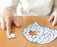 Demenz: Teilnahmslosigkeit soll nicht sprachlos machen